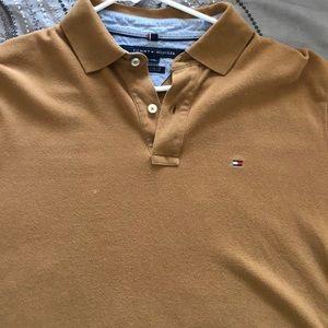 Tommy Hilfiger large shirt